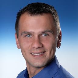Jan Vetter