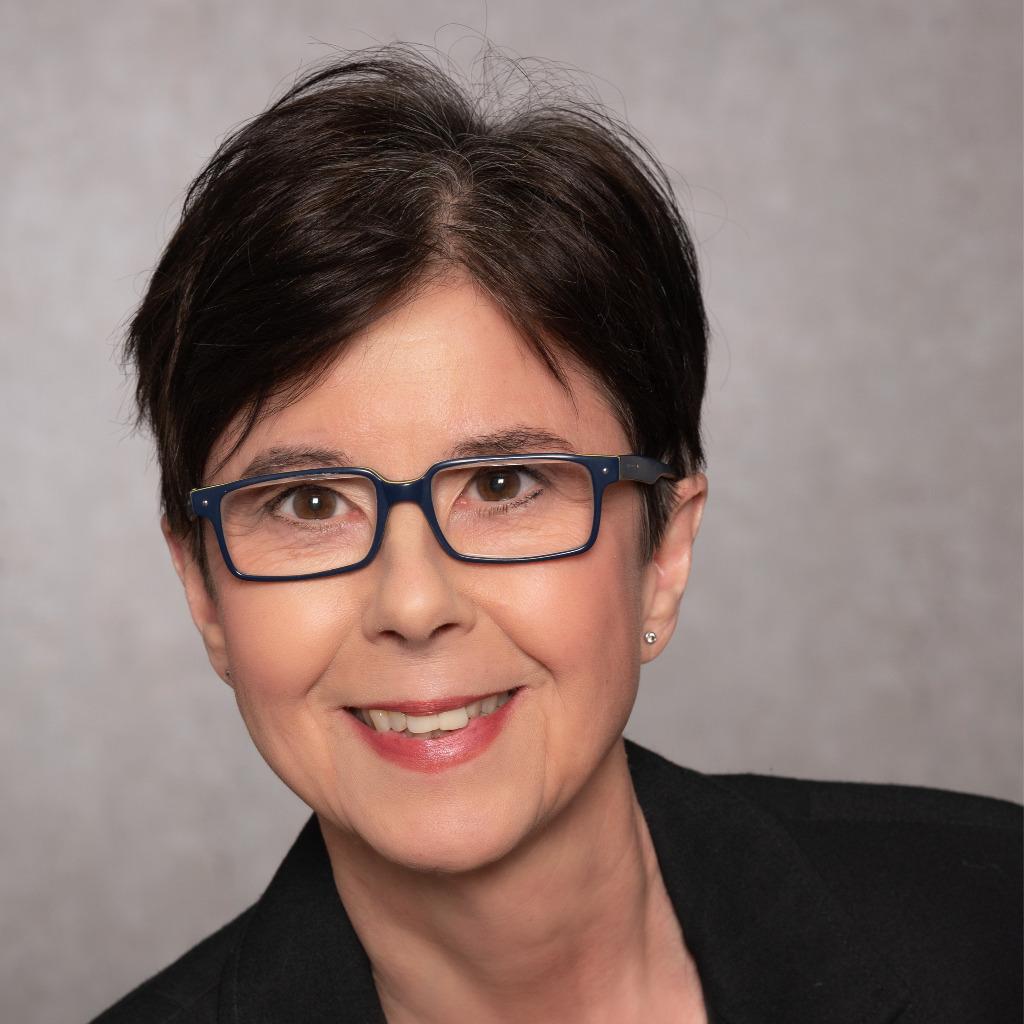 Susann Von Lojewski