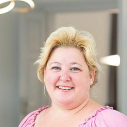 Simone Rau's profile picture