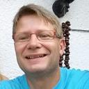 Stefan Dietz