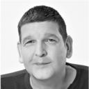 Daniel Grabowski - Berlin