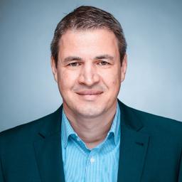 Carsten Sambale-Becker - ADVISA Aachen Steuerberatungsgesellschaft mbH - Aachen