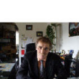 Manfred Bröhl - mb software IT-Solutions - Andernach