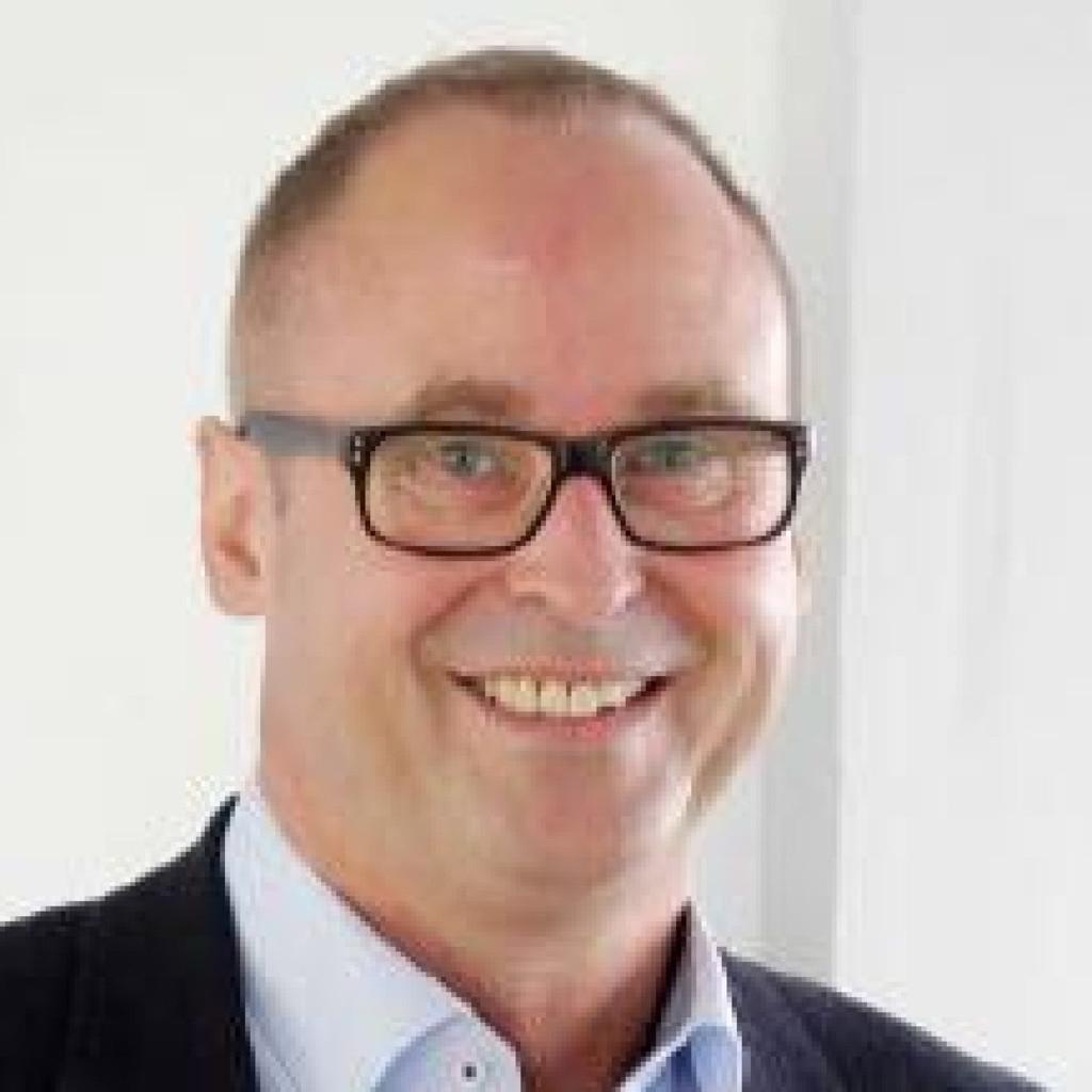 Jurgen Becker Vermittler Allianz Xing