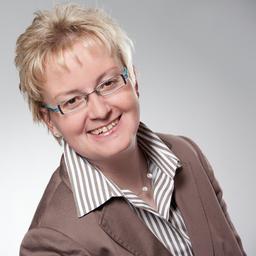 Sandra Oechler - Vereine meine Leidenschaft - Steuern meine Berufung! - Büdingen