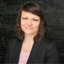 Nicole Vogel - Köln