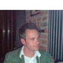 Martin Geiger - 42553 Velbert