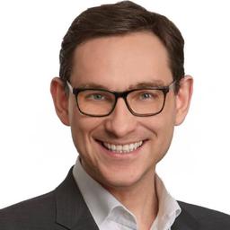 Frank Thole - WEPEX Unternehmensberatung - Frankfurt a.M., Düsseldorf, München
