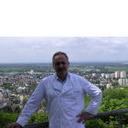 Philipp W. Paul - Bensheim