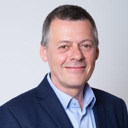 Gerhard Sternath - LINBIT HA-Solutions GmbH - Wien