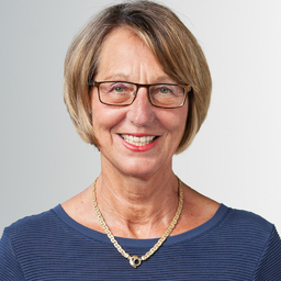 Dr. Doris Dull