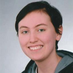 Pia Blum's profile picture