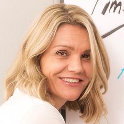 Tanja Hofstetter