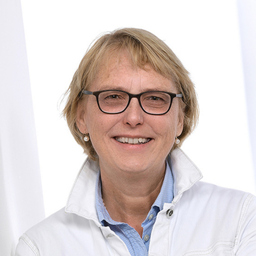 Susanne Schröder - SL-Consulting - Kirchlengern