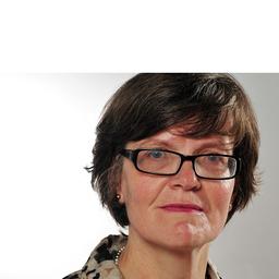 Annette Nüsslein