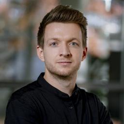 Stefan Mühlenbruch - Zühlke Gruppe - Hannover