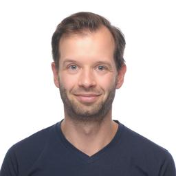 Fabian Fett - ApoSync Digitale Dienstleistungen GmbH - Berlin