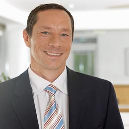 Ralf Gerlach - Steuerberater Bohle + Partner Partnerschaftsgesellschaft mbB - Düsseldorf