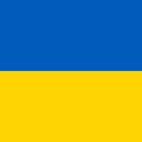 Dr. Oskar von Dungern