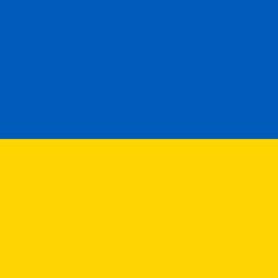 Dr Oskar von Dungern - adesso AG - Berlin