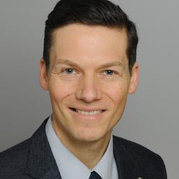 Lumir Boureanu's profile picture