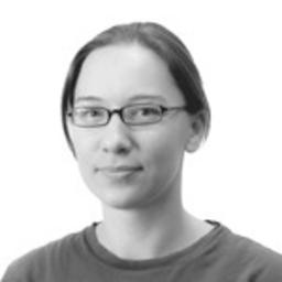 Nina Tomala - FRIEDMANN Kommunikation GmbH - Köln