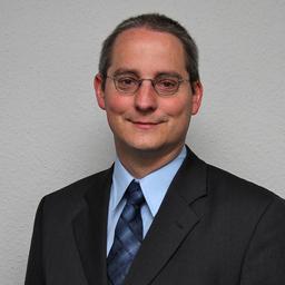Harald Weidner - Computacenter AG & Co. oHG - Ratingen