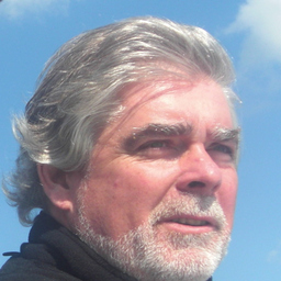 Jasper R. Dencker-Hahn's profile picture