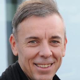 David Burger - neuroBILDUNG - Lambach