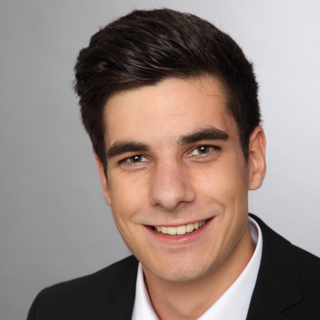 Simon pickart nachwachsende rohstoffe technische for Ingenieur holztechnik