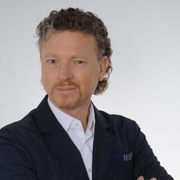 Michael Martin - MEngineering Group - Ravensburg
