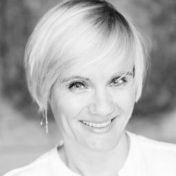 Mag. Isolde Bornemann - Bornemann Better Business - Wien