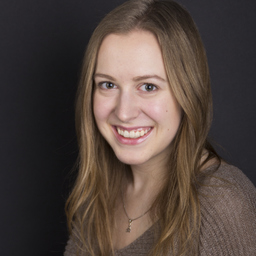 Katharina Matzinger