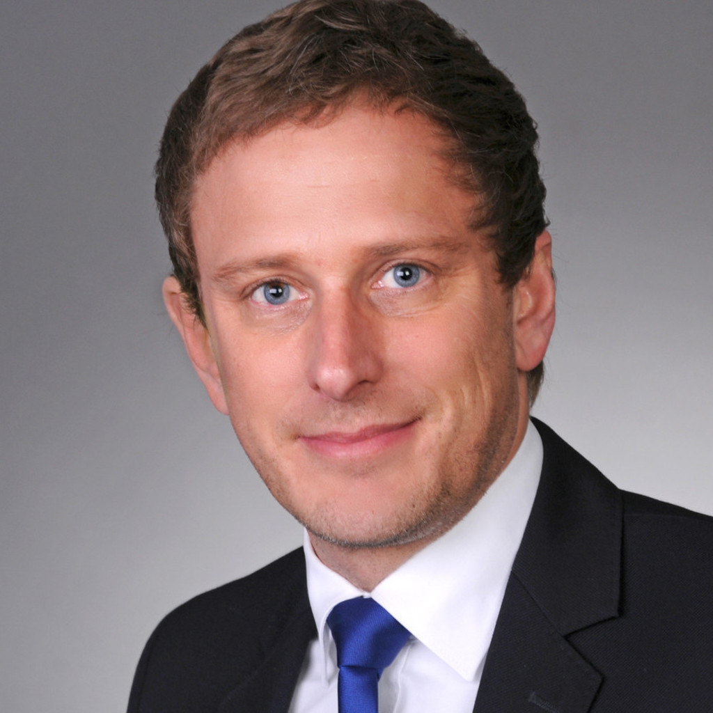 Markus Brunner's profile picture