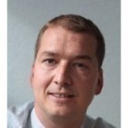 Carlheinz Tannen - Tannen Marketing Services - Köln