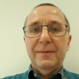 Markus Fey's profile picture