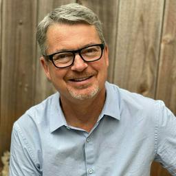 David Alex Kline's profile picture