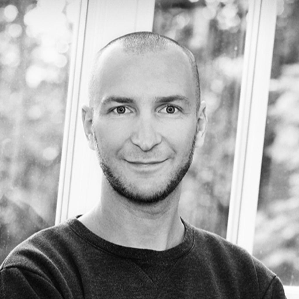 Mario Biber's profile picture