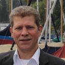 Horst Weber - Hamburg