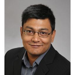 Rezwanul Kabir - Mercedes Benz Research and Development North America - Long Beach