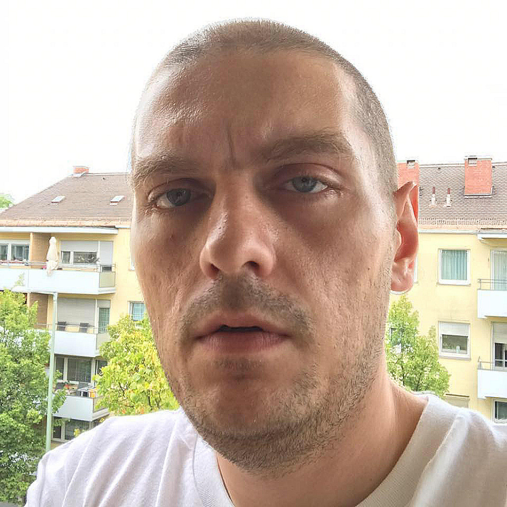 Loukas Anastasiou's profile picture