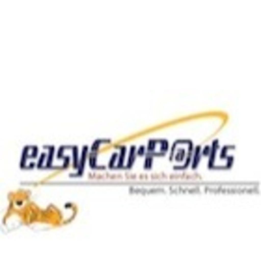 Easy Car Parts