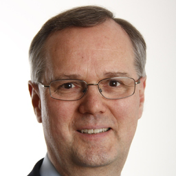 Dr. Wolfgang H. MAHR - governance & continuuuity gmbh (Business Continuity Management) - Winterthur