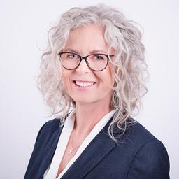 Evelyn Borde's profile picture