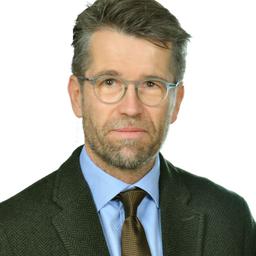 Matthias Reimers - Cority Software Inc - Hamburg