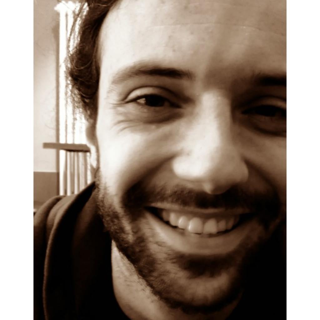 Andreas Baberowksi-Adelmann's profile picture