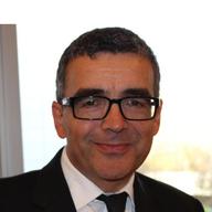 Volker Dikoff