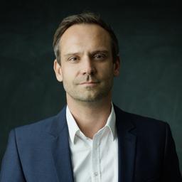 Christian von Bock - Solid White | design & digital media - Stuttgart