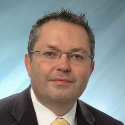 Jochen Leppert's profile picture