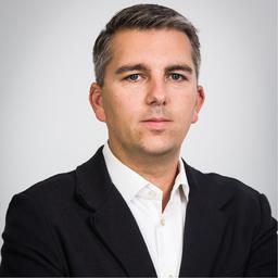 Simon Gollmann
